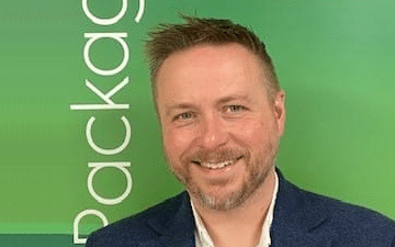 Leading UK Sustainable Packaging Manufacturer Hires Director of Print & Digital