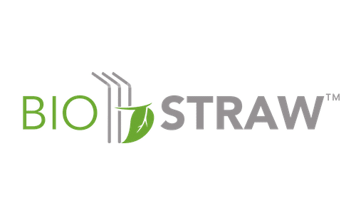 Transcend goes from strength to strength with BioStraw deal